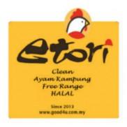 Etori logo