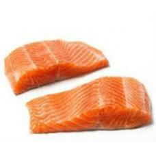 Salmon Trout (Ocean Trout) Fillet