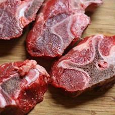 Australian Beef Bones (Grass Fed)