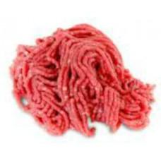 Australian Minced Beef (Grain Fed)