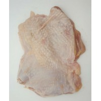 Etori Chicken Boneless Whole Leg