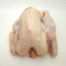 Etori Free Range Chicken (Medium)